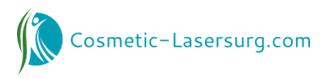 cosmetic-lasersurg.com