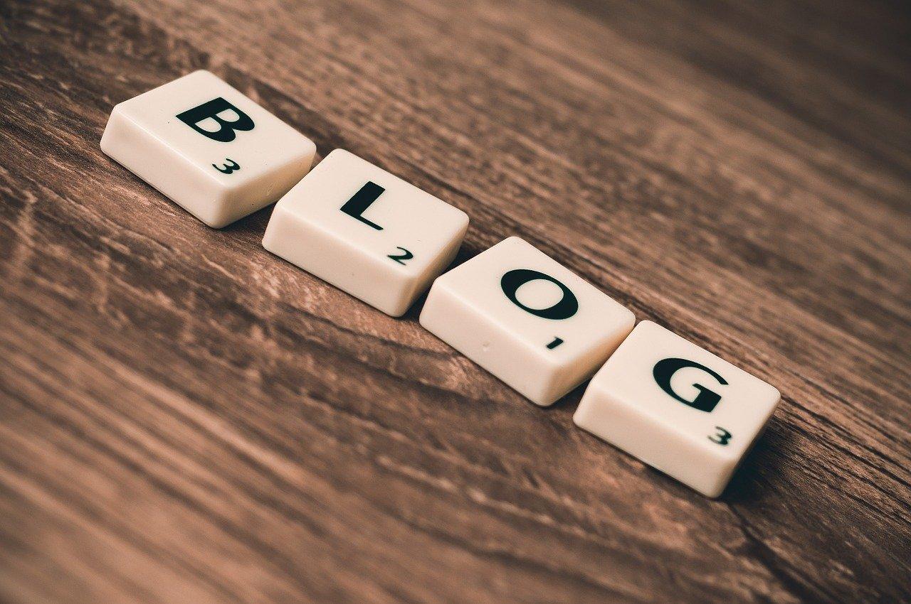 blog santé